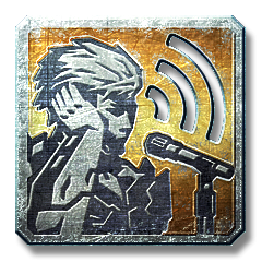 File:Amateur Radio Operator.png