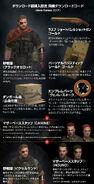 Xboxone gamesstore