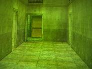 Large Prison
