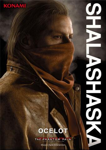 File:MGSV-The-Phantom-Pain-Art-Shalashaska.jpg