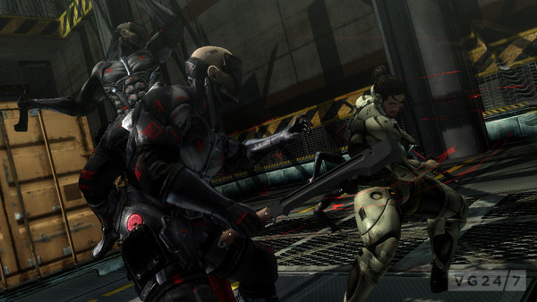 File:Metal-Gear-Rising-Jetstream-sam-2.jpg
