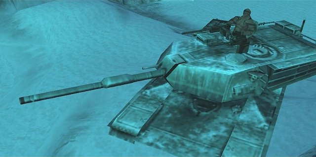 File:Ravens m1 tank.png