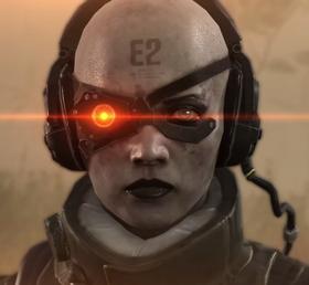 Skulls-Sniper-Unit