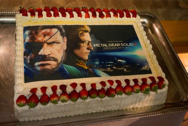 File:MGSV-Ground-Zeroes-Boot-Camp-2014-Day-2-Cake.jpg