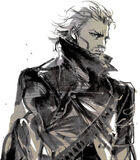 Artworks-metal-gear-solid-v-the-phantom-pain-017