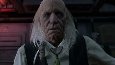 File:MGSV Code Talker.png