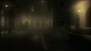 Midtown S Sector Pic 3 (Metal Gear Solid 4)