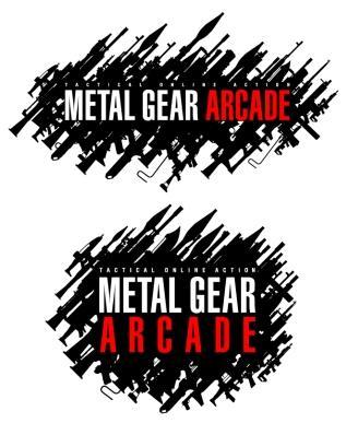 File:MGArcade Logo.JPG