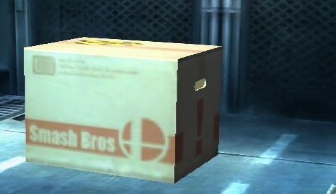File:SSBBCardboardbox.jpg