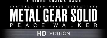 File:Metal Gear Solid Peace Walker HD Edition.jpg