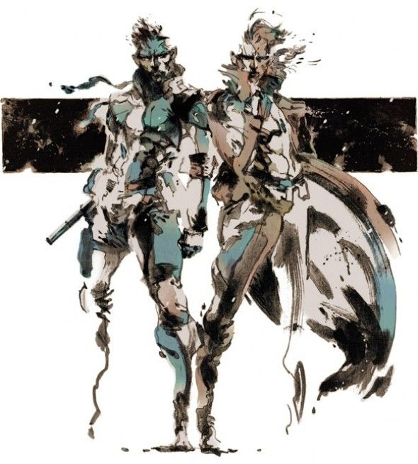 File:Mgs-twin-snakes-art.jpg