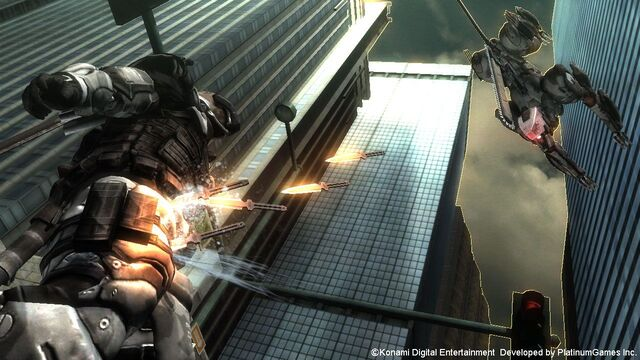 File:Bladewolf ambushing cyborg 1.jpg