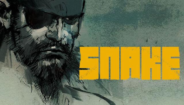 File:Mgspw-snake-portrait.jpg