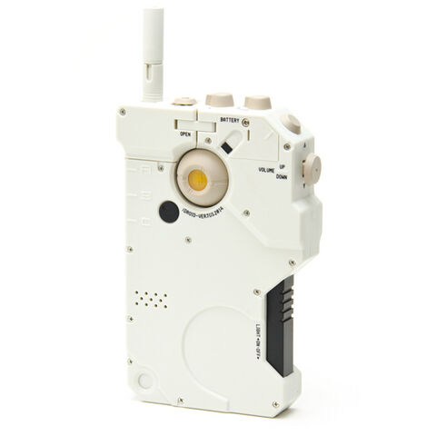 File:White-iDroid-iPhone-Case-Sentinel.jpg