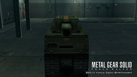 File:Tank box (front).JPG