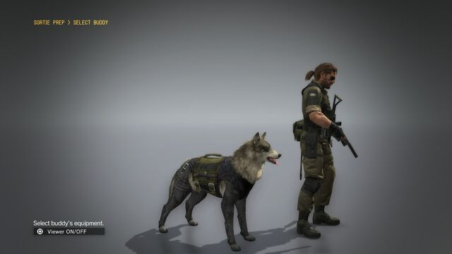 File:D-Dog Sneaking Suit Stun.jpg