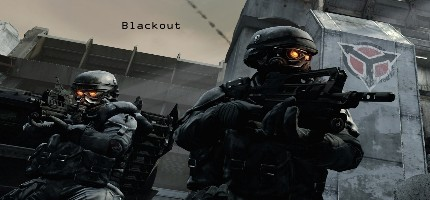 File:KZ2 Blackout Banner.jpg