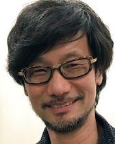 File:Kojima2016.JPG