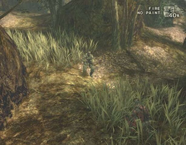 File:MGS3 gameplay.jpg