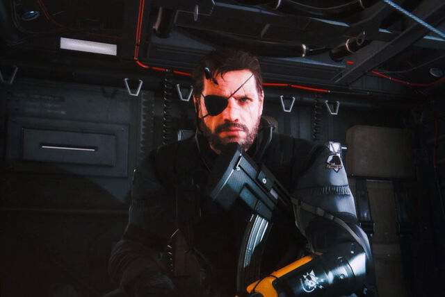 File:The-phantom-pain-check-build-screenshot-3.jpg