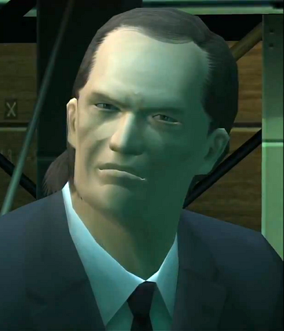 File:Richard Ames MGS2.png