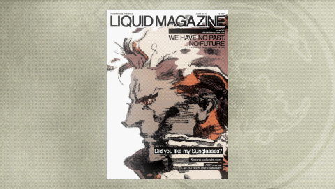 File:MGS-PW Liquid Magazine.png