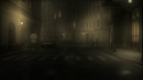 Midtown S Sector Pic 2 (Metal Gear Solid 4)
