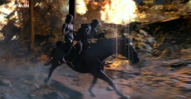 File:Snake riding a horse.jpeg