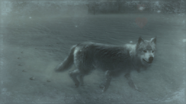 File:Another Wolf in the Snowfield (Metal Gear Solid 4).png