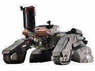 AI weaponz (8)