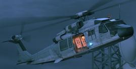 Marinehawk