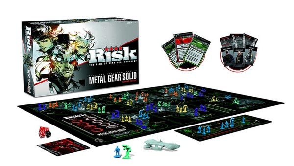 File:Metal-gear-solid-makes-its-board-game-debut.jpg