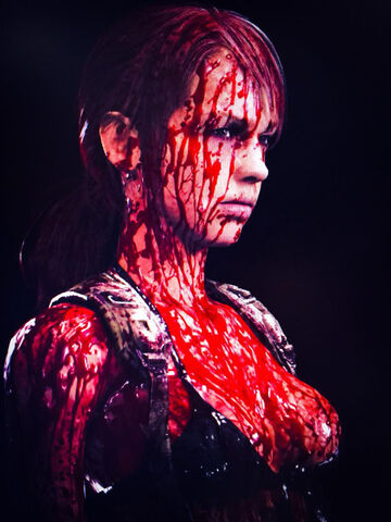 File:Bloody-Quiet-MGSV-Poster-Horror-Quiet.jpg