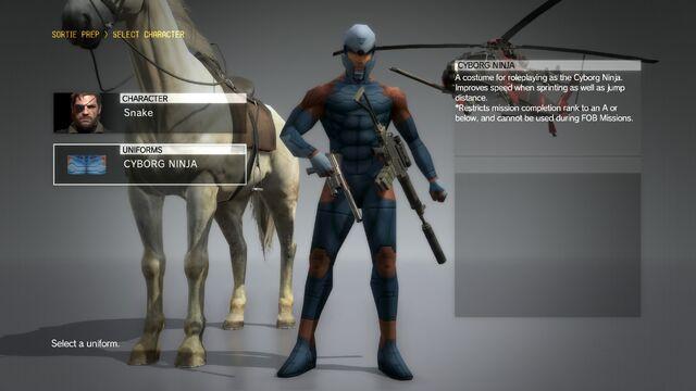 File:MGSV Gray Fox Cyborg Ninja.jpg