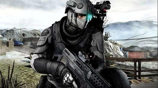 File:Ghost-Recon-Future-Soldier1.jpg