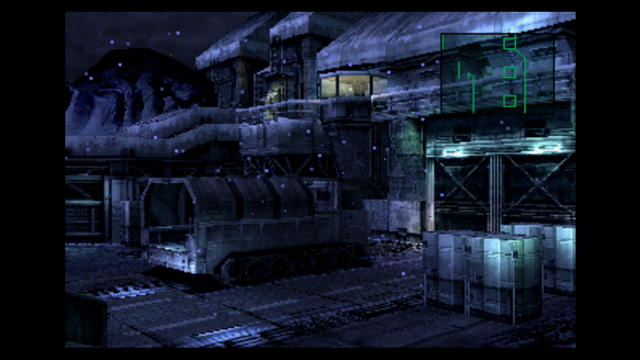 File:Metal Gear Solid 1 from Metal Gear Solid 4 Twin Suns Pic 3.png