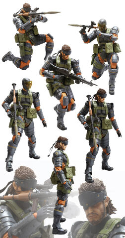File:Metal gear toys (4).jpg