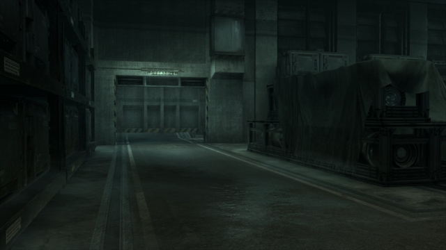 File:Nuclear warhead storage building Pic 2 (Metal Gear Solid 4).png