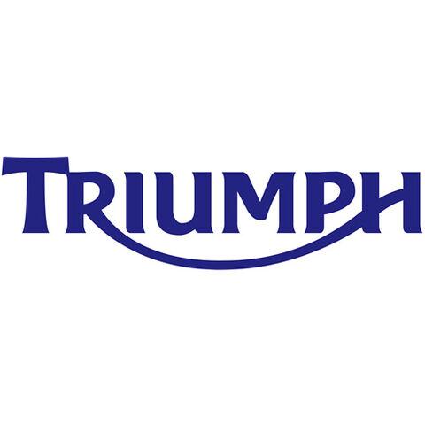 File:Triumph-logo.jpg