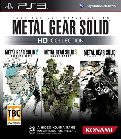File:Metal gear solid collection pal1.jpg