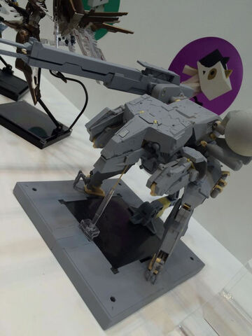 File:Wonder-Festival-Summer-2015-Metal-Gear-ST-84-Kotobukiya-14.jpg