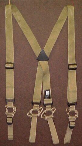 File:Suspenders450.jpg