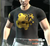 MGO-Staff-Shirt