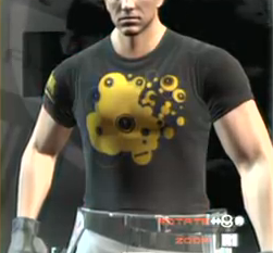 File:MGO-Staff-Shirt.png