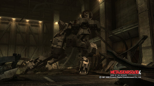 File:SHADOW MOSES - METAL GEAR REX.jpg