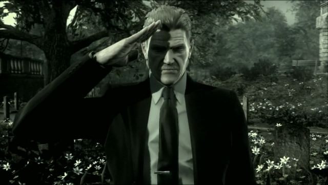 File:Oldsnake salute.png