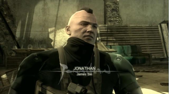 File:Rat Patrol Jonathan.png