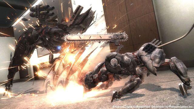 File:Bladewolf fighting Raptor.jpg