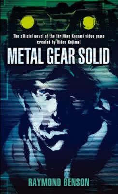 File:Metal Gear Solid Novel cover.jpg
