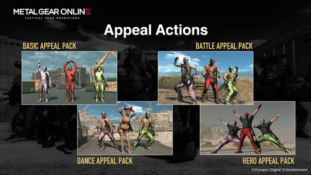 File:MGO-DLC-New-Appeal-Actions.jpg